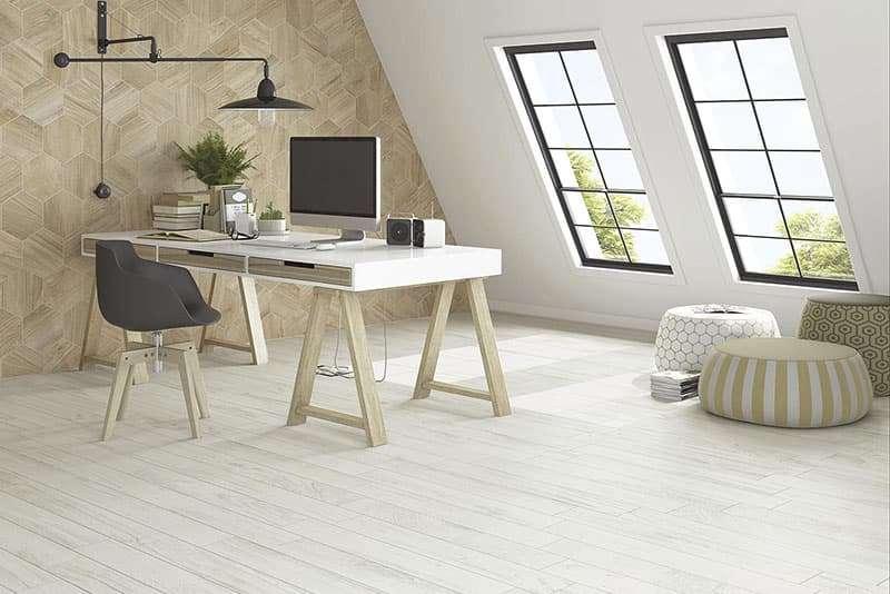 Ambiente ceramica hogar